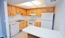 13-Kitchen 1