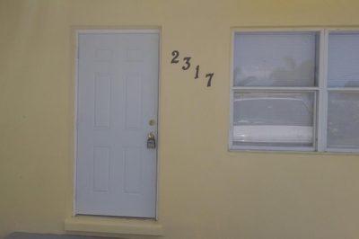 2317 Lark Lane 1