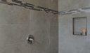 16 Master Shower