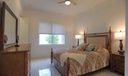 19 3rd Bedroom
