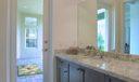 21 Cabana Bath