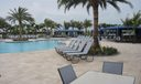 29 Recreational Pool