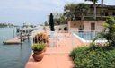 Ocean Villas Day Dock