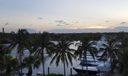 Sunset from Jupiter Island