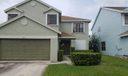 5801 Northpointe Boynton Beach FL