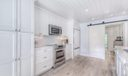401SeaviewAvenue_15