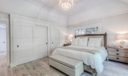 401SeaviewAvenue MASTER