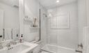401SeaviewAvenue GUEST BATH 2