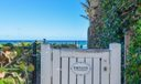 401SeaviewAvenue BEACH ACCESS