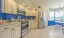 06_kitchen_111 Bay Colony Drive N