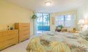 10_master-bedroom2_111 Bay Colony Drive