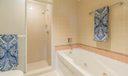 12_master-bathroom2_111 Bay Colony Drive