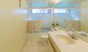 15_bathroom_111 Bay Colony Drive N