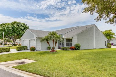 12143 Country Greens Boulevard 1