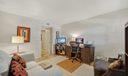 Guest Bedroomm/Office