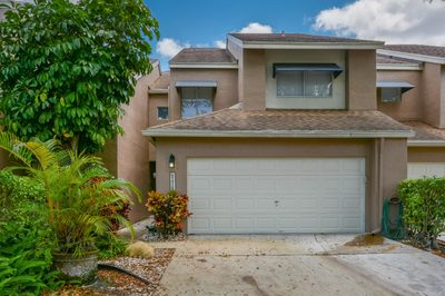 6751 Boca Pines Trail #apt E 1