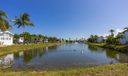 09_community-lake_900 Juno Ocean Walk C-