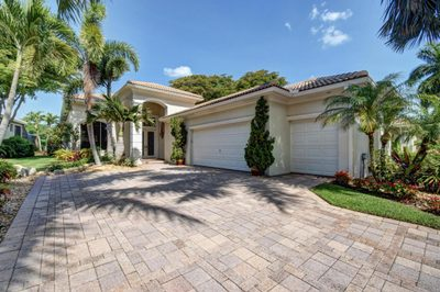 126 Orchid Cay Drive 1