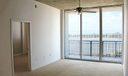 300 S Australian Ave 806, Living Room