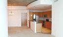 300 S Australian Ave 806, Dining Room