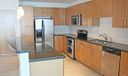 300 S Australian Ave 806, Kitchen