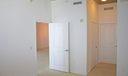 300 S Australian Ave 806, Master Bedroom