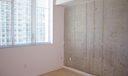 300 S Australian Ave 806, Bedroom
