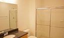 300 S Australian Ave 806, Bathroom