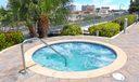 300 S Australian Ave 806, Spa Hot Tub