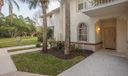 105_Cypress_Point_Dr-1