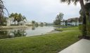 105_Cypress_Point_Dr-22