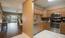 105_Cypress_Point_Dr-3