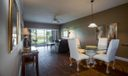 105_Cypress_Point_Dr-6