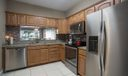 105_Cypress_Point_Dr-5