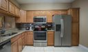 105_Cypress_Point_Dr-4
