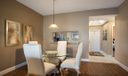 105_Cypress_Point_Dr-12