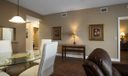 105_Cypress_Point_Dr-13