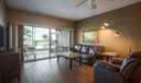 105_Cypress_Point_Dr-14
