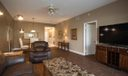 105_Cypress_Point_Dr-15