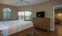 105_Cypress_Point_Dr-18