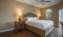 105_Cypress_Point_Dr-16