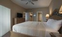 105_Cypress_Point_Dr-17