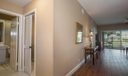 105_Cypress_Point_Dr-7