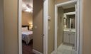 105_Cypress_Point_Dr-8