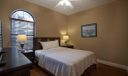 105_Cypress_Point_Dr-9