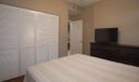 105_Cypress_Point_Dr-10