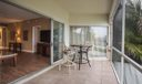 105_Cypress_Point_Dr-21