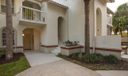 105_Cypress_Point_Dr-2