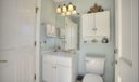 Cabana/Guest Powder Room