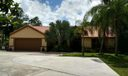 13189 Sand Ridge Road Palm Beach Gardens